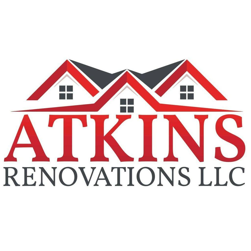 Atkins Renovations LLC