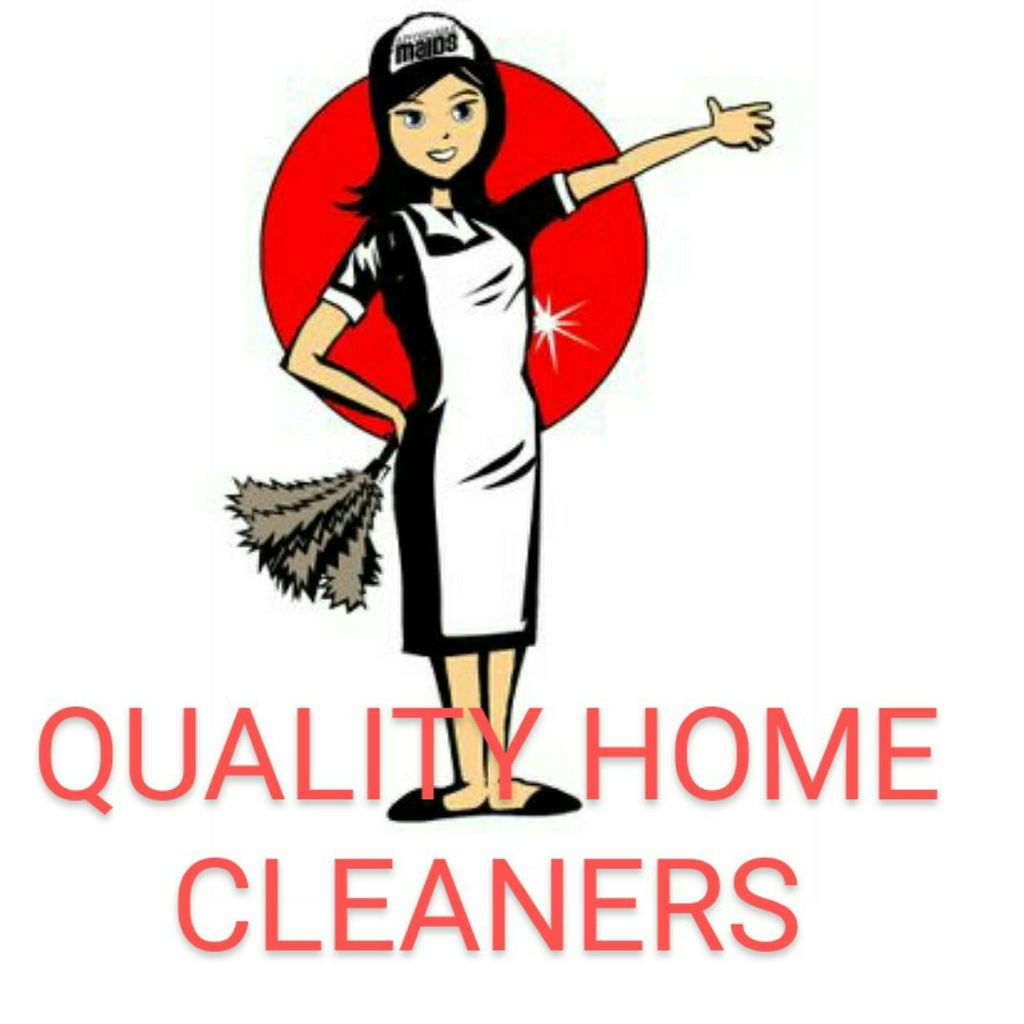 QUALITY HOME CLEANERS, Virginia Beach, VA