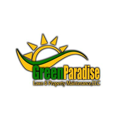 Avatar for Green Paradise Lawn & Property Maintenance,LLC
