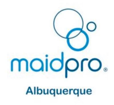 Avatar for MaidPro ABQ