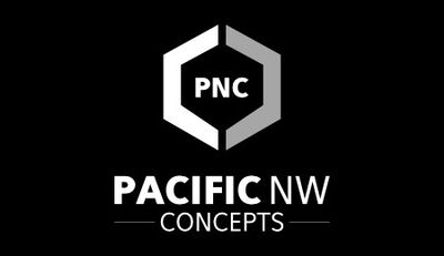 Avatar for Pacific nw concepts