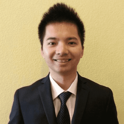 Avatar for Calvin Cheung, CPA, CMA
