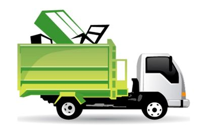 Avatar for 98 JUNK REMOVAL & TREE REMOVAL Fort Lauderdale, FL Thumbtack
