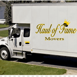 Avatar for Haul of Fame Movers Northampton, MA Thumbtack