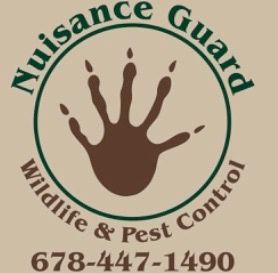 Nuisance Guard