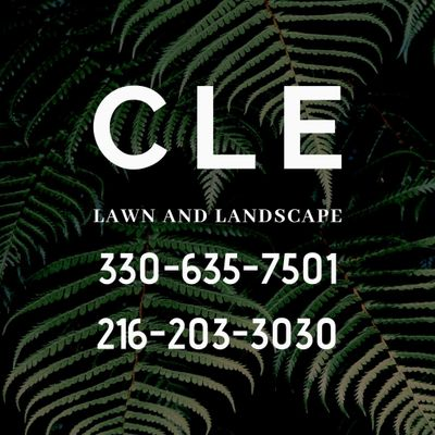 Avatar for CLE Lawn and Landscape LLC Medina, OH Thumbtack