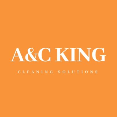 Avatar for A&C King Cleaning Solutions Mesquite, TX Thumbtack