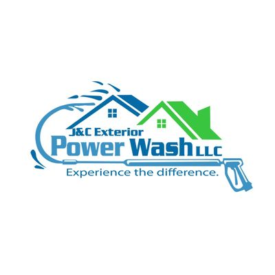 Avatar for J&C Exterior Power Wash