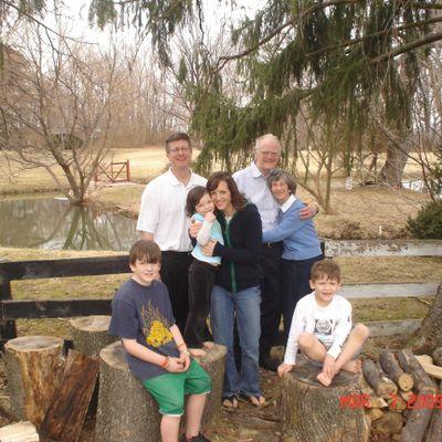 Avatar for Heisler Home & Land Services The Plains, VA Thumbtack