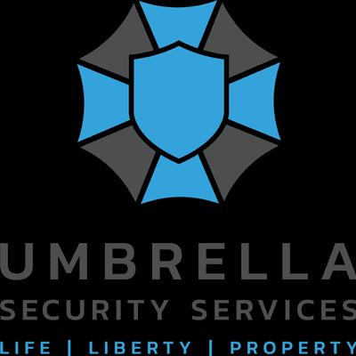 Avatar for Umbrella Security & Investigation Services Grand Rapids, MI Thumbtack