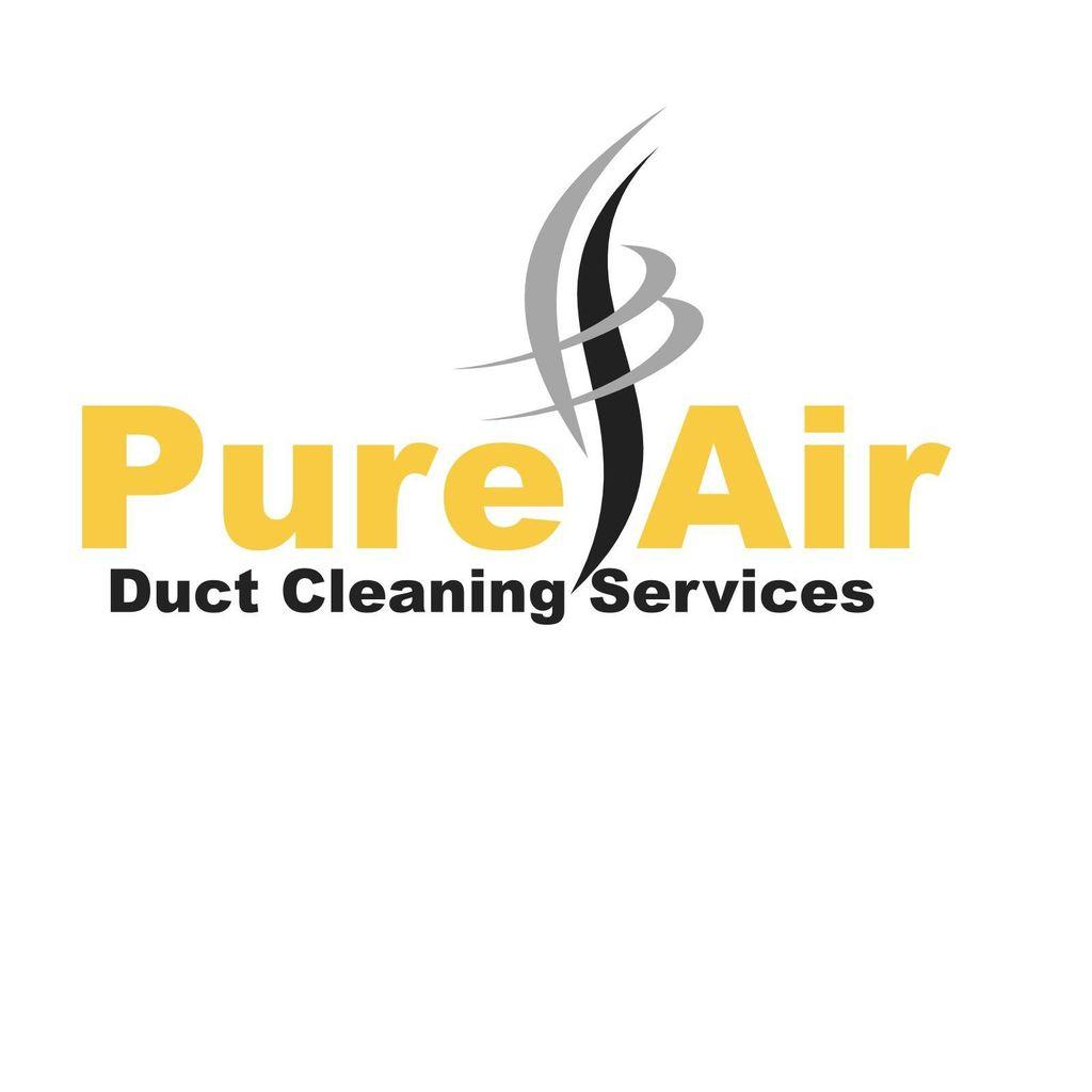 Pure Air LLC