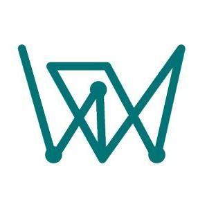 Avatar for WebTek Interactive