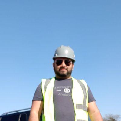 Avatar for edwins construccion Cleveland, OH Thumbtack