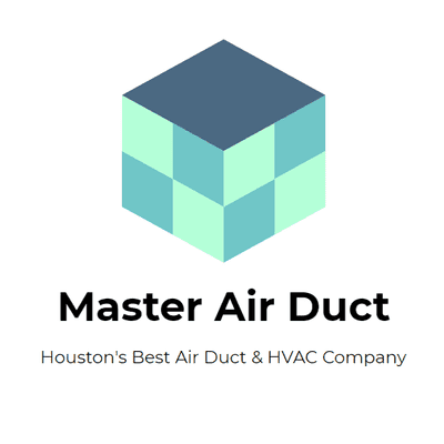 Avatar for Master Air Duct