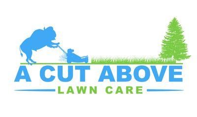 Avatar for A Cut Above Lawn Care