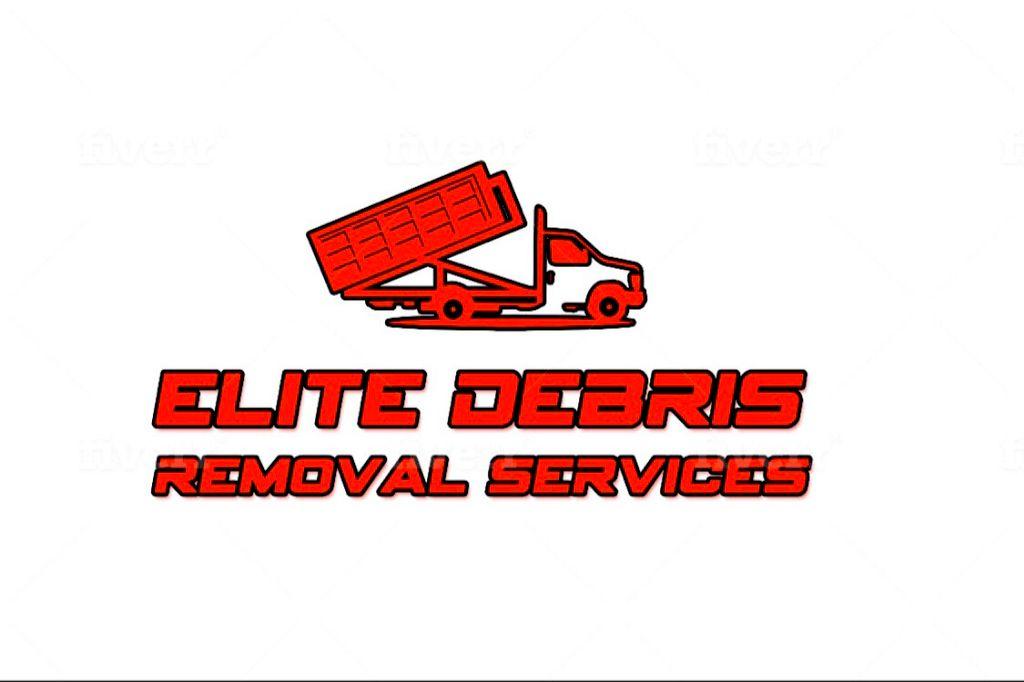 Elite Debris Removal Services