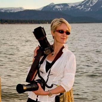 Avatar for Tess Hunt Pics Reno, NV Thumbtack
