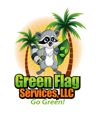 Avatar for Green Flag Services, LLC Lake Mary, FL Thumbtack