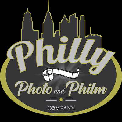 Avatar for Philly Photo & Philm