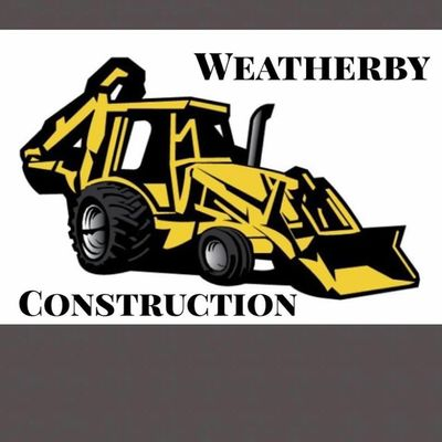 Avatar for Weatherby construction Dallas, GA Thumbtack