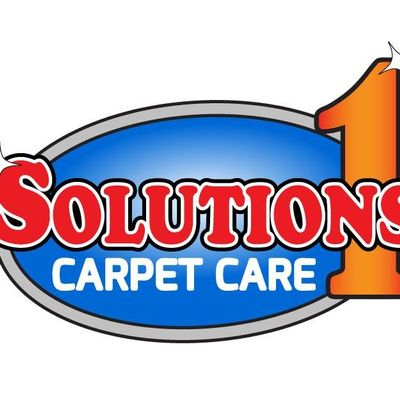Avatar for Solutions Carpet Care