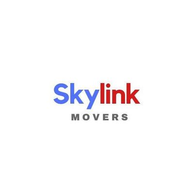 Avatar for Skylink movers