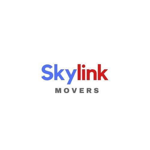 Skylink Movers LLC