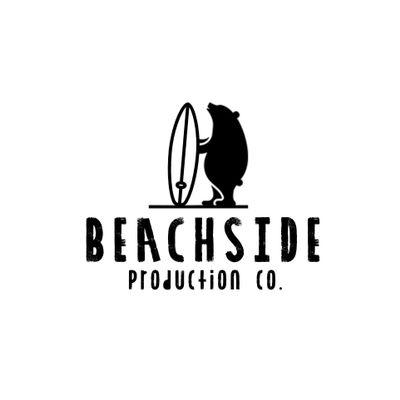 Avatar for Beachside Production Company