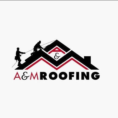Avatar for A&M Roofing Construction Silver Spring, MD Thumbtack
