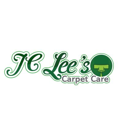 Avatar for J.C. Lee's Carpet Care Raleigh, NC Thumbtack