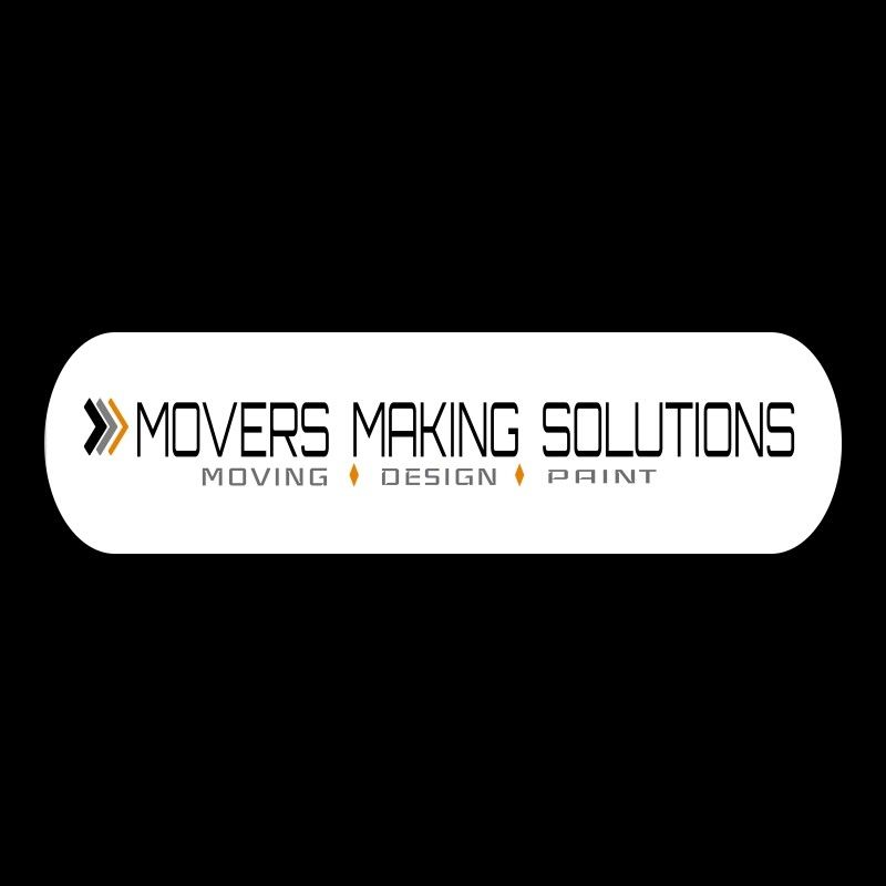 Movers Making Solutions