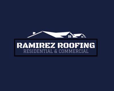 Avatar for Ramirez Roofing Co.