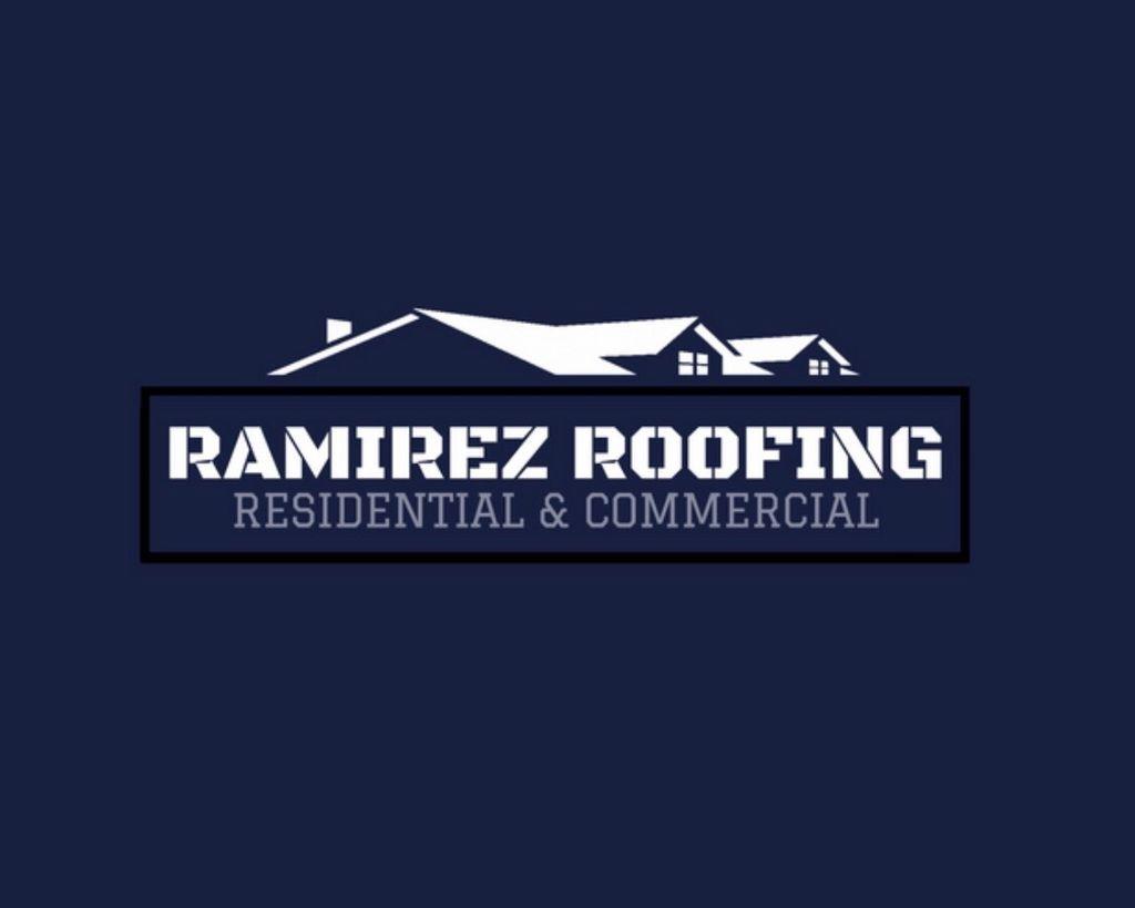 Ramirez Roofing Co.
