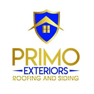 Avatar for Primo Exteriors LLC