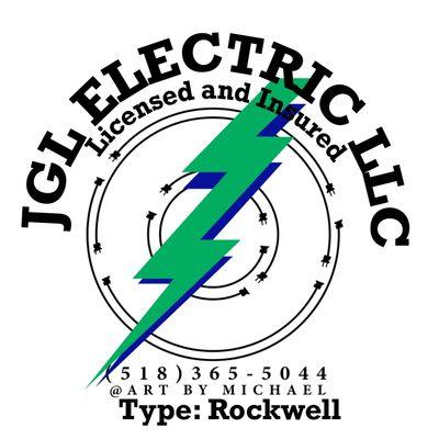 Avatar for JGL Electric LLC