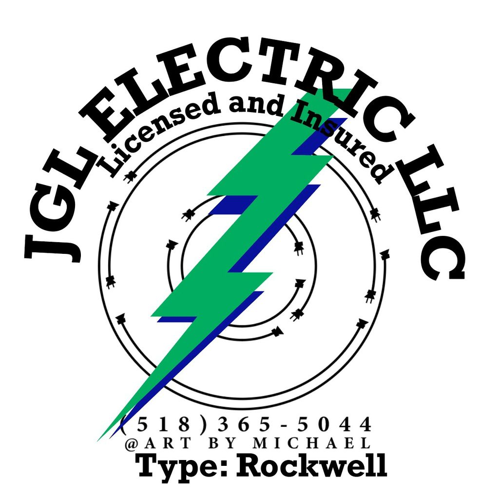 JGL Electric LLC