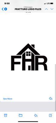 Avatar for Fratturo Home Remodeling
