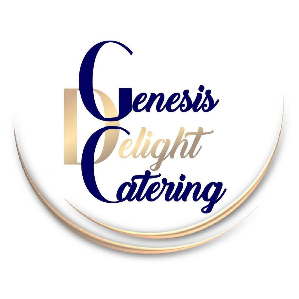 Genesis Delight Catering