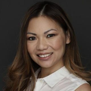 Avatar for Daisy Chow, M.Ed, LPC, CCTP, CFRC Allentown, PA Thumbtack