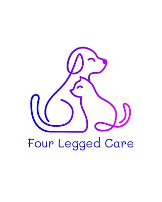 Avatar for Four Legged Care