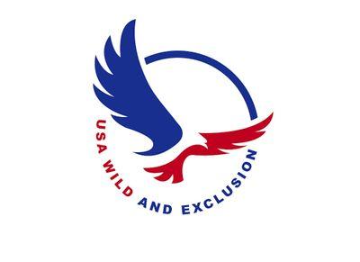 Avatar for USA Wildlife & Exclusion LLC Thomaston, CT Thumbtack