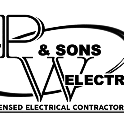 Avatar for PW & Sons Electrical Corp