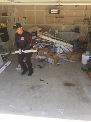 Avatar for Piñas Trash Hauling 🍍 Lancaster, TX Thumbtack