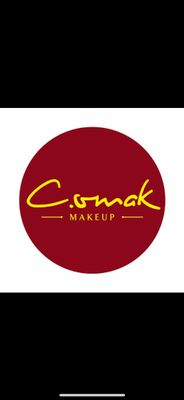 Avatar for C.OMAK. MAKEUP Flushing, NY Thumbtack