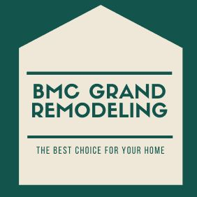 BMC Grand Remodeling