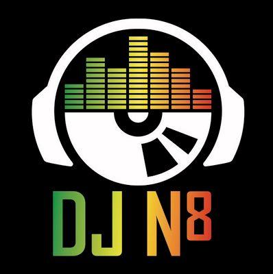 Avatar for DJ N8