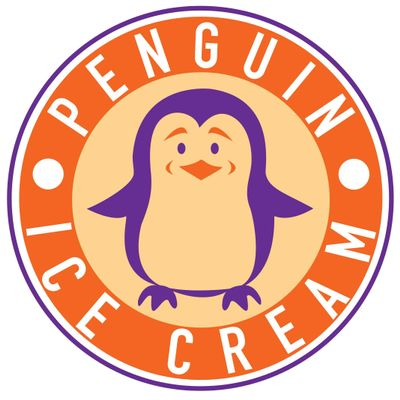 Avatar for Penguin Ice Cream
