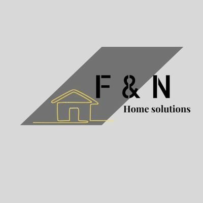 Avatar for F & N Home Solutions LLC