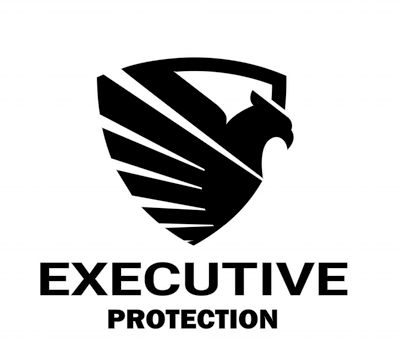Avatar for Executive Protection