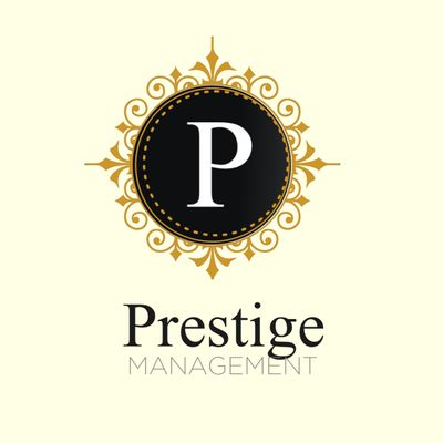 Avatar for Prestige Management